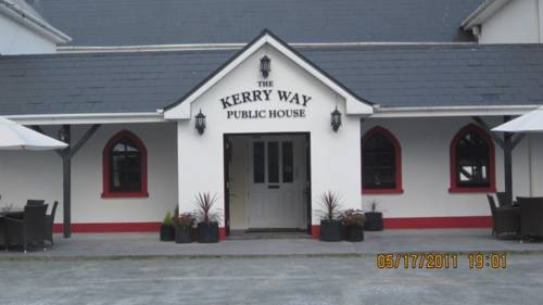 The Kerry Way Bar & Guesthouse Cover Picture