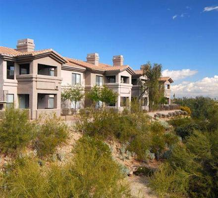 Raintree at Worldmark Phoenix South Mountain Preserve Cover Picture