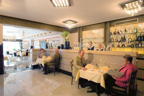 Hotel-Restaurant Schünemann Cover Picture