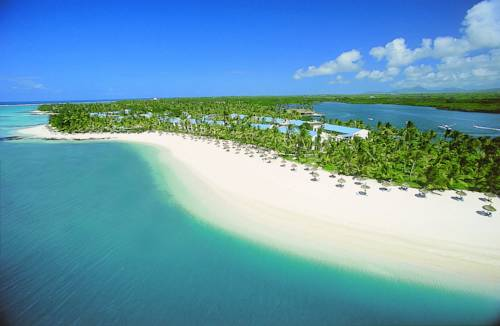 One&Only Le Saint Géran, Mauritius Cover Picture