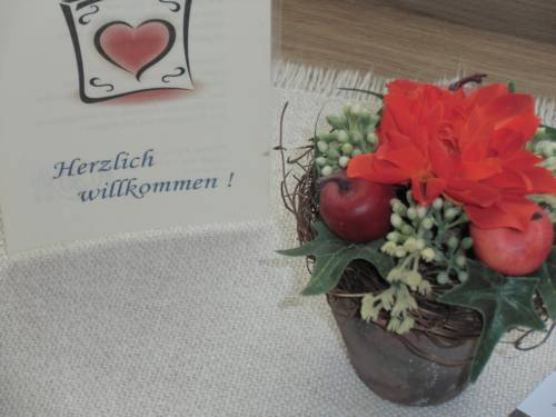 Hotel-Gasthof Zum Freigericht Cover Picture