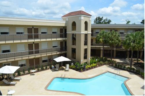 Wyndham Garden Baton Rouge Cover Picture