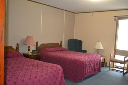 Country Inn Big Stone Gap Cover Picture