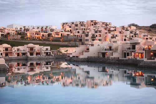 The Cove Rotana Resort - Ras Al Khaimah Cover Picture