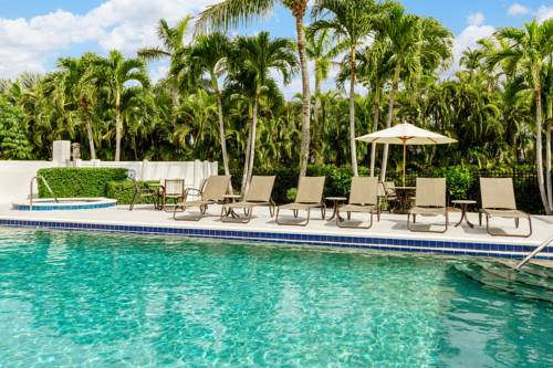 Olde Marco Island Inn and Suites Cover Picture