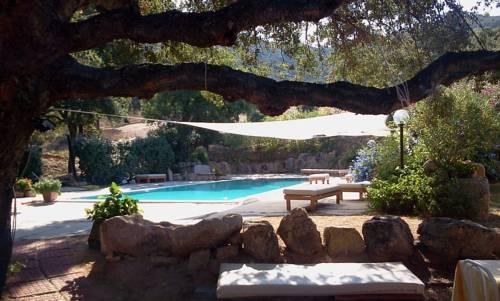 Borgo di Campagna Cover Picture