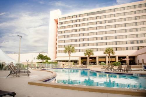 Hilton Ocala Cover Picture