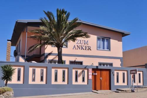 Zum Anker Cover Picture