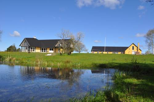 Søhavegård Bed and Breakfast Cover Picture
