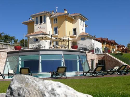 La Quiete Resort Cover Picture