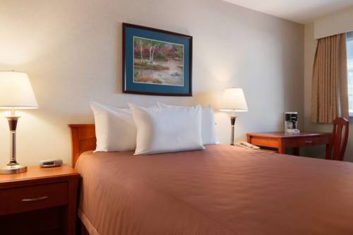 Travelodge Langley City Cover Picture
