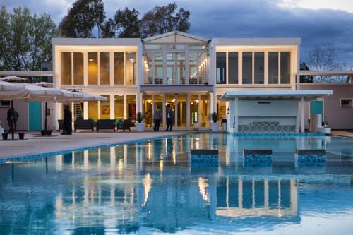 Plana Resort Cover Picture