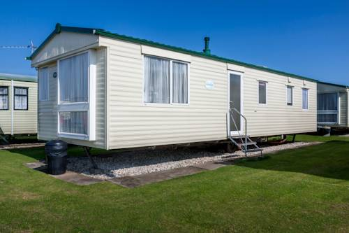 Coral Beach Holiday Park Cover Picture