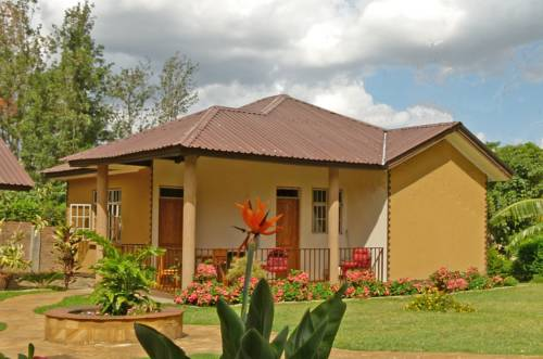 Milimani Cottages Cover Picture