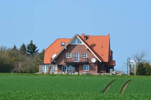Landhaus Bondzio Cover Picture