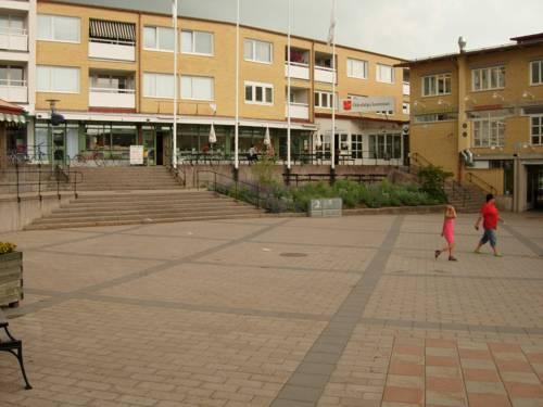 Ödeshögs Hotell & Vandrarhem Cover Picture