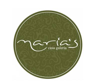 Marias Cover Picture