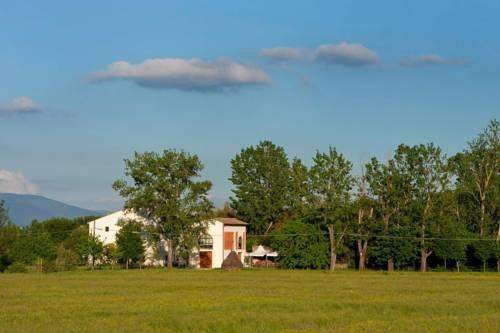 Casa di Zela Cover Picture