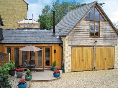 Stratton Mill Cover Picture