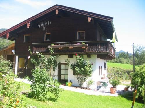 Haus Illmau Cover Picture