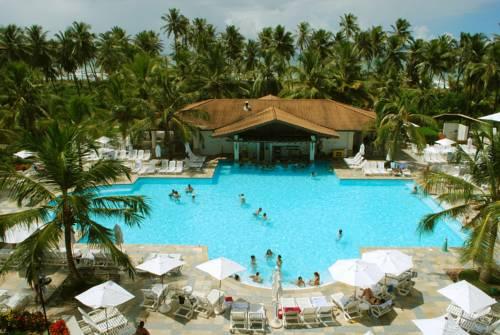 Sauipe Resorts - All Inclusive Cover Picture