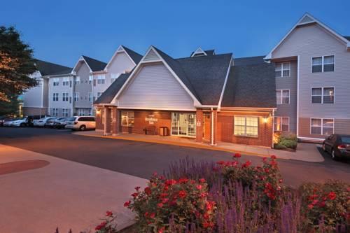 Residence Inn Danbury Cover Picture