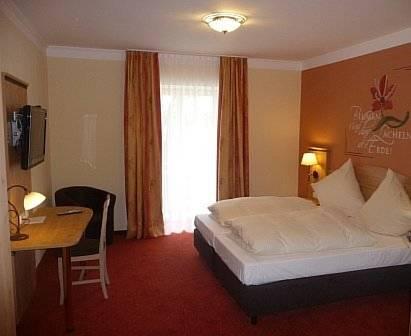 Hotel Gasthof Fellner Cover Picture