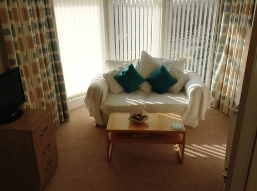 Aberlaw Guest House Cover Picture