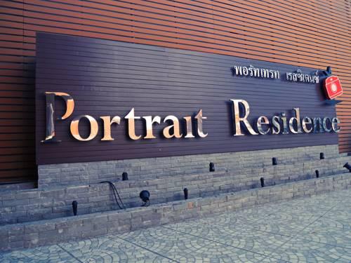 Portrait Residence @ Pranburi Cover Picture