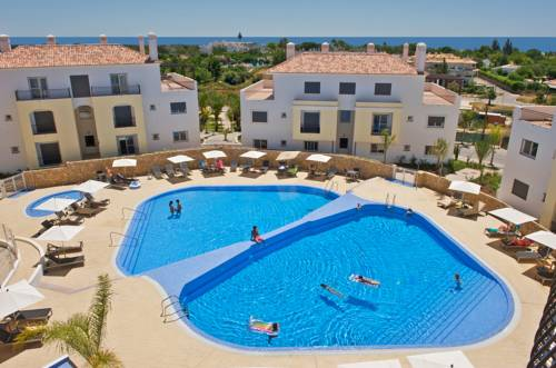 O Pomar Holiday Village Cover Picture
