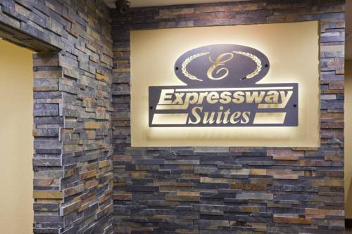 Expressway Suites of Grand Forks Cover Picture