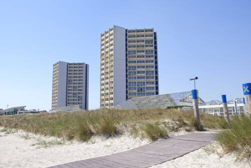 IFA Fehmarn Hotel & Ferien-Centrum Cover Picture