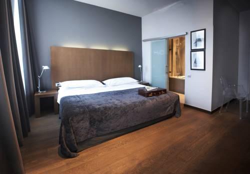 Hotel Domus Cover Picture