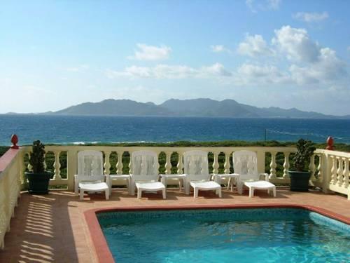 Ocean Terrace Condominiums Cover Picture