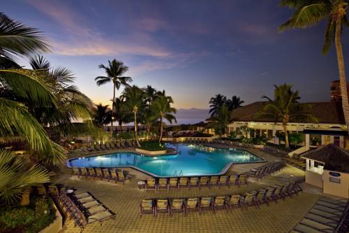 Hilton Marco Island Beach Resort and Spa Cover Picture
