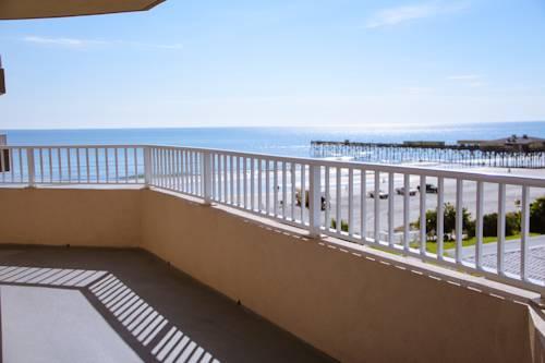 Atlantic Terrace Cover Picture