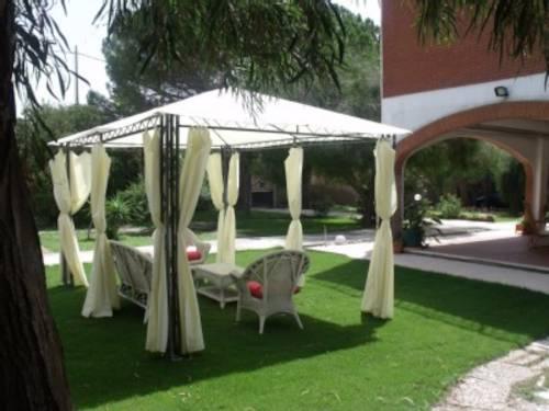 Villa Viamaregeo Cover Picture