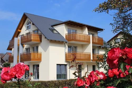 Pflugwirts Hotel und Gasthaus Cover Picture