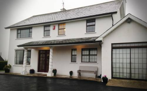 Marengo Guest Accommodation B&B Cover Picture
