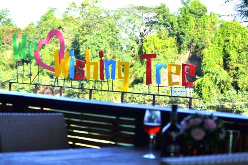 Wishing Tree Resort, Khon Kaen Cover Picture