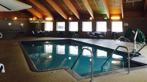 AmericInn Hotel and Suites - Inver Grove Heights Cover Picture