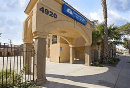 Americas Best Value Inn-South Gate/Downey Cover Picture