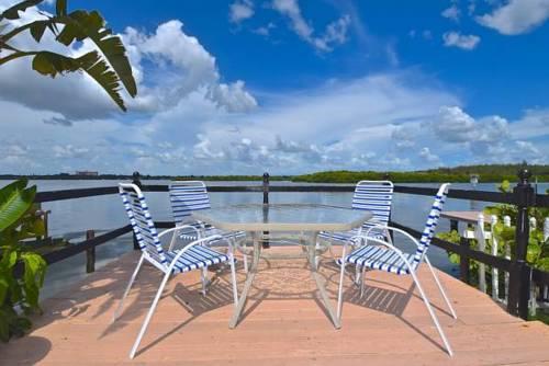 Turtle Beach Resort Cover Picture