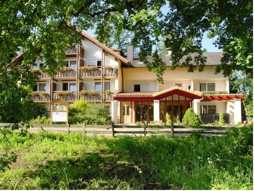 Gästehaus-Aparthotel Grabner Cover Picture
