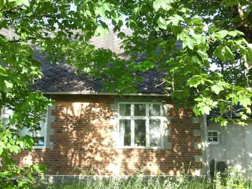 Bjärnum Guest House Cover Picture