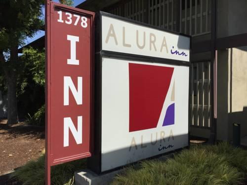 Alura Inn Cover Picture