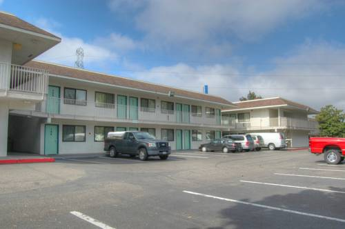 Motel 6 Eugene North - Springfield Cover Picture