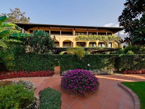 Residenza Giardino Cover Picture
