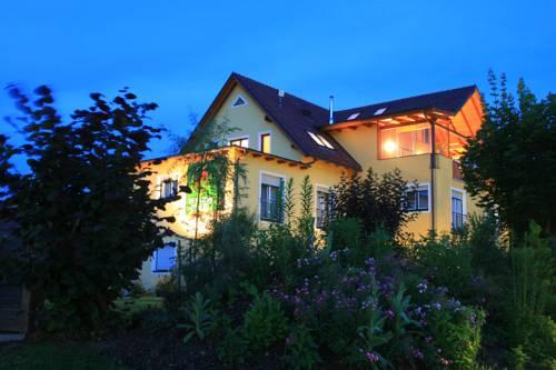 Hotel Garni Pölzl Cover Picture
