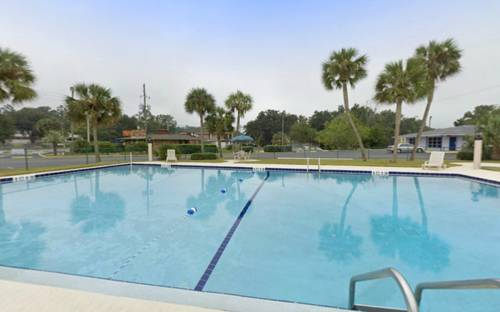 America's Best Value Inn - Gainesville Cover Picture